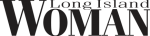 long-island-woman-logo